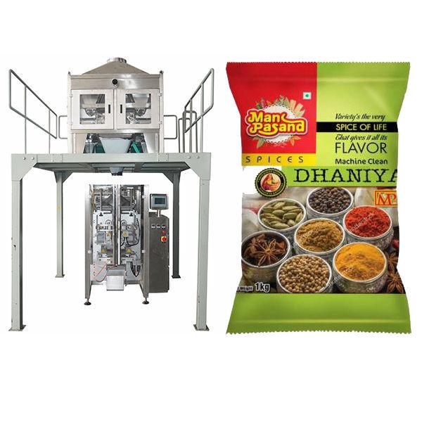 Mini Household Vacuum Packing Machine Electronic Automatic Kitchen Handheld Home Vacuum Food Sealer